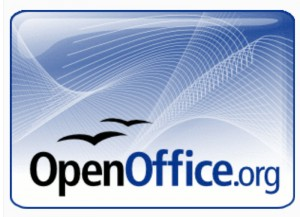 OpenOffic