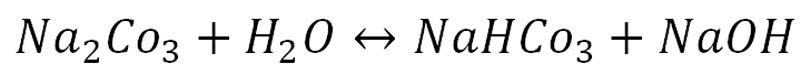 формула соли
